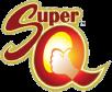 Super Q International